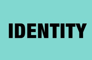"""Identity"" is an eight-letter word. What are some other eight-letter words?"