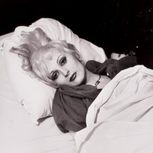 CANDYDARLING