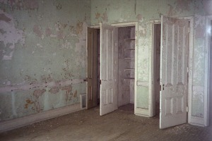 Decaying_100_Yr__Old_Closets