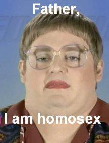 fatheriamhomosex