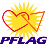 pflag_4c_ns